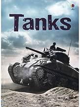[(Tanks )] [Author: Henry Brook] [Jun-2011]
