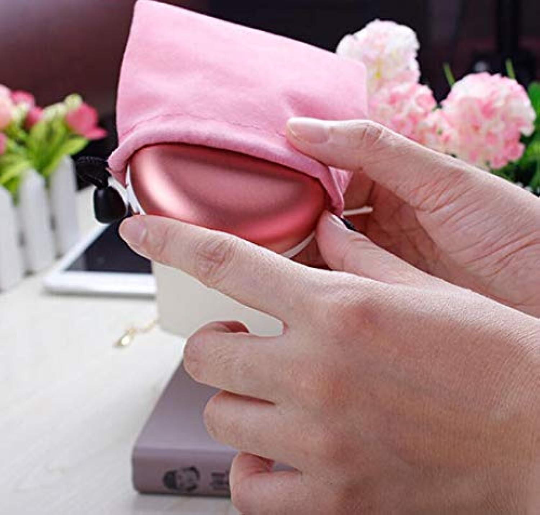 Superlucky Mobile Power, USB Handwrmer Handwrmer Electric Hot Cake