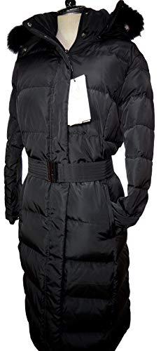 Fly Charteraposs dons vrouwen lange afzuigkap afneembare Bi2230 met zwarte maat XXXL