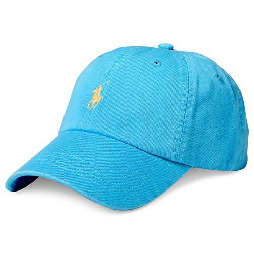 Polo Ralph Lauren hat Gorra clásica sombrero hombre