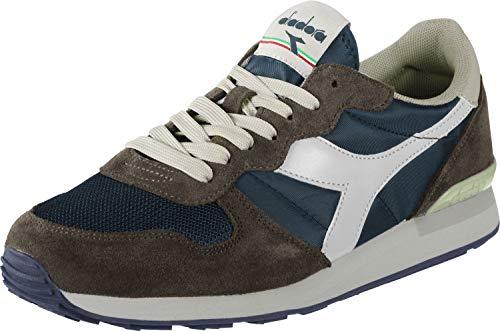 Diadora - Sneakers Camaro per Uomo e Donna (EU 42.5)