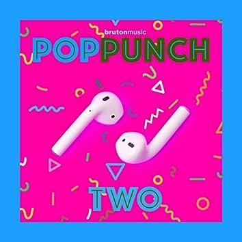 Pop Punch 2