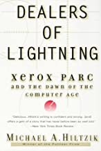 Best xerox parc book Reviews