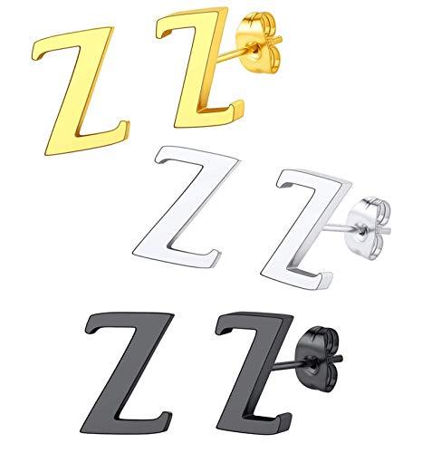 baobei titanio Cubic Zirconia