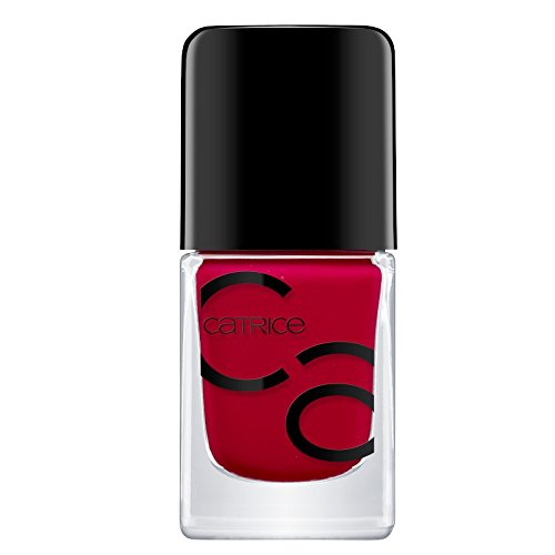 Catrice - Nagellack - ICONails Gel Lacquer 05