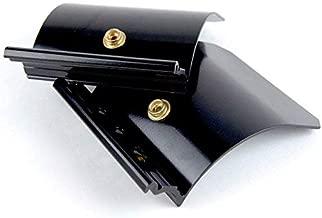 minelab sovereign metal detector