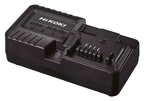 Hitachi–93199708Ladegerät uc18yksl