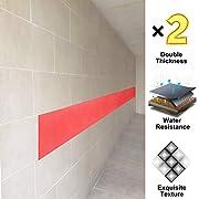 Ampulla-Protector-para-paredes-de-garaje-resistente-al-agua-diseado-en-Alemania