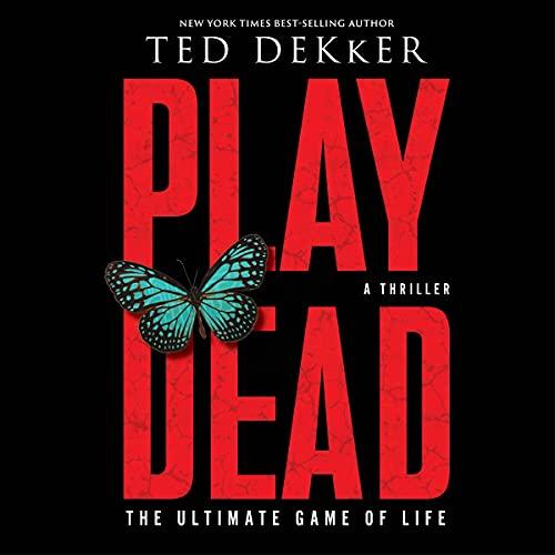 Play Dead Titelbild