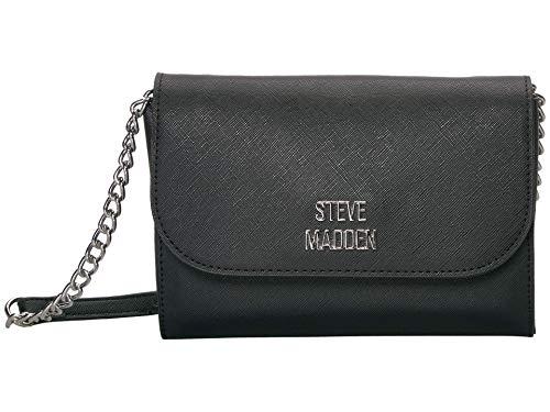 Steve Madden Draftt Shoes - Leather (for Men)