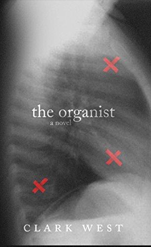 The Organist: A Novel