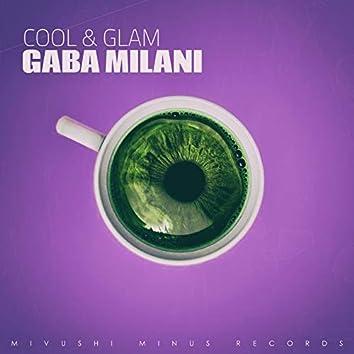 Cool & Glam