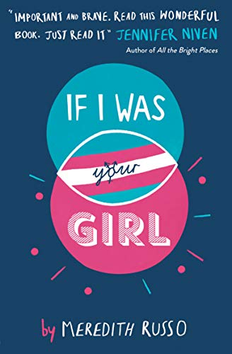 Russo, M: If I Was Your Girl