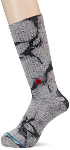 Stance Herren Socken Baker For Life Socks