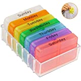 Bongles Gepäcketiketten Beschreibbare Papierkarte Schlüsselanhänger Aus Kunststoff Kabinett Schlüsselanhänger Gepäck Id Etikett Schlüsselanhängern (zufällige Farbe)