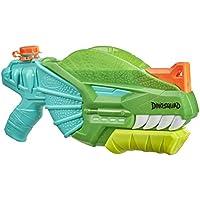 Supersoaker Nerf Super Soaker DinoSquad Dino-Soak Water Blaster
