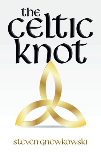 The Celtic Knot