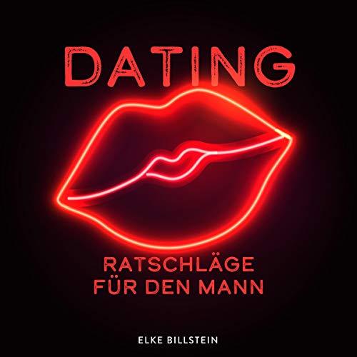 Dating Titelbild