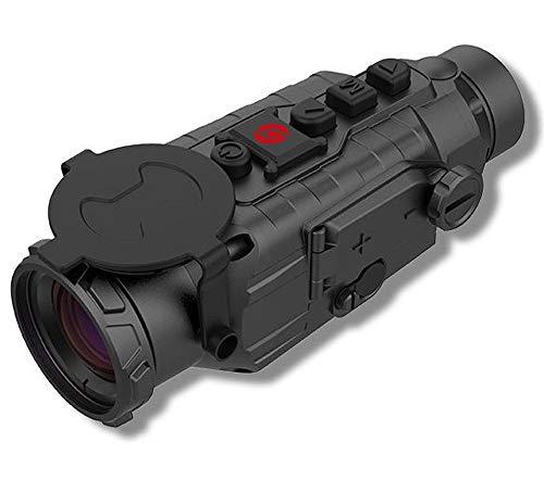 Guide TA435 Vorsatzgerät Modell 2020