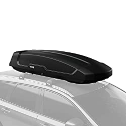 Best Roof Cargo Box for Subaru Outback