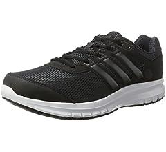 adidas Duramo Lite m, Zapatillas de Running para Hombre, Azul (Blue/Collegiate Navy/FTWR White), 40 EU: Amazon.es: Zapatos y complementos