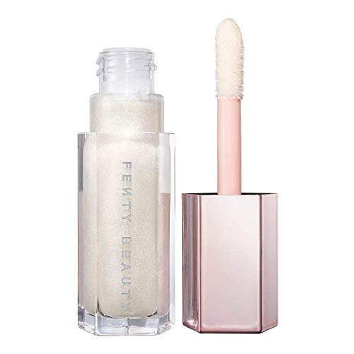 FENTY BEAUTY Gloss Bomb Universal Lip Luminizer - Diamond Milk