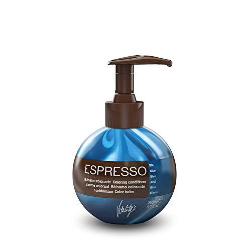 Vitality\'s Espresso blau 200ml
