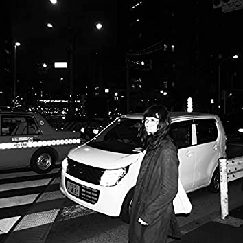 Snap! III: Satoko Shibata