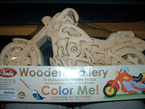 perfecto Wooden Gallery Gallery Gallery by verdes  salida