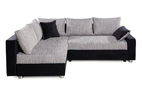 Sc Top Design Furniture Srl -  Collection Ab