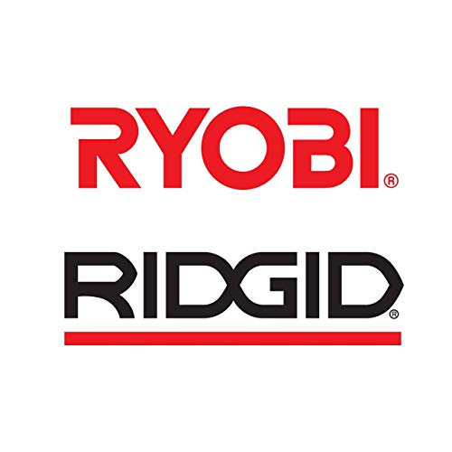 Ryobi 313282002 18 Volt Strut Stick Vacuum Air Filter Assembly With Pre-Screen Filter