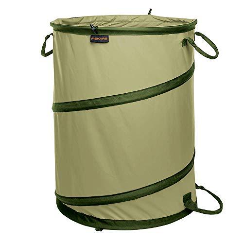 Kangaroo Collapsible Container Gardening Bag, 30 Gallon - 1