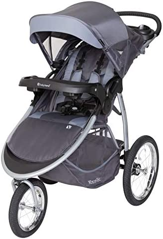 Baby Trend Expedition Race Tec Jogger product image