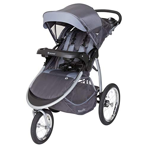 Baby Trend Expedition Race Tec Jogger