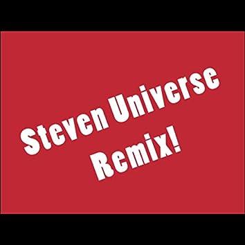 Steven Universe Theme (Remix)