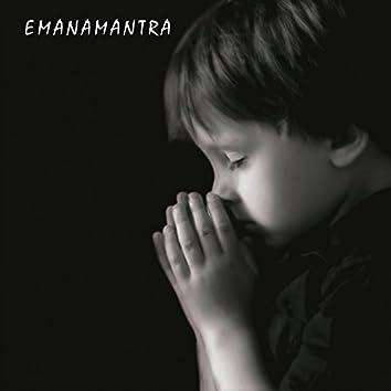 Emanamantra - EP