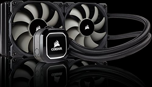 Build My PC, PC Builder, Corsair CW-9060040-WW