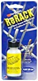 Performix Rerack Vinyl Rack Repair White 1 Fl.Oz. by Plasti-Dip International