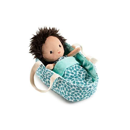 LiLLIPUTIENS L-83134 - Baby Ari