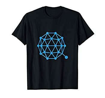 qtum Logo | The qtum Crypto and qtum Crypto Logo T-Shirt