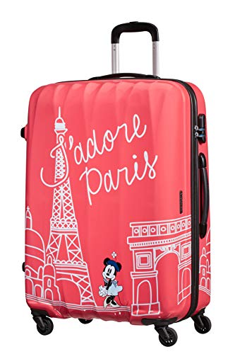 American Tourister 64480/7522