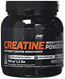Olimp 550g Creatine Monohydrat Powder