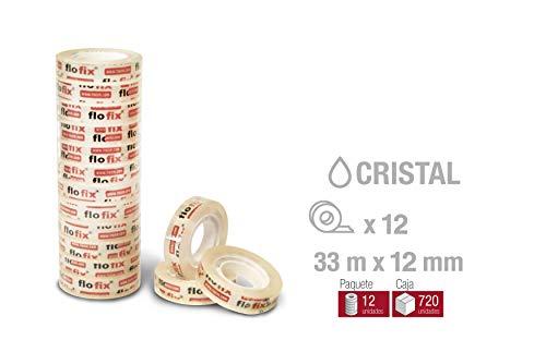 40 set 1 copia autoinchiostrante Taccuino Camarero 80 x 135 mm. tasca