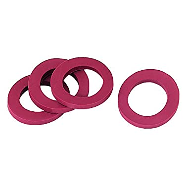 Gilmour, Red 801364-1001, 1 Pack