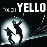 Touch Yello...