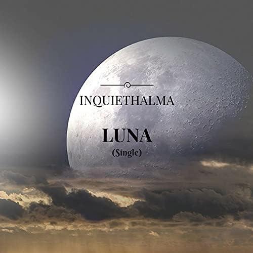 Inquiethalma & Luis Miguel Gómez