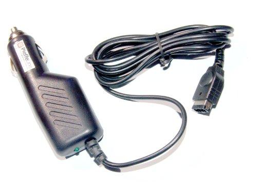 Oplader voor autoaccu 12 V 24 V voor NINTENDO DS