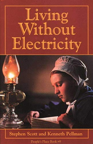 household electricity - 1
