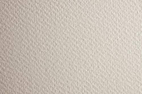 75hojas de papel acuarela Bloc para acuarelas 300g/m2de Fabriano