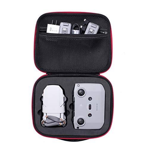 DJFEI Tragetasche für DJI Mini 2, Drone...